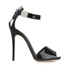 GIUSEPPE ZANOTTI E50151007 Sandals