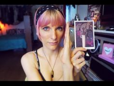 Weekly Tarot Forecast: March 3-9 - YouTube