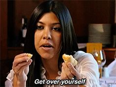 New trending GIF on Giphy. keeping up with the kardashians kuwtk kourtney kardashian get over it get over yourself. Follow Me CooliPhone6Case on Twitter Facebook Google Instagram LinkedIn Blogger Tumblr Youtube