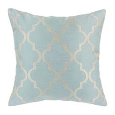 Best-Selling Prints - Stylish Patterned Rugs, Pillows & More on Joss and Main