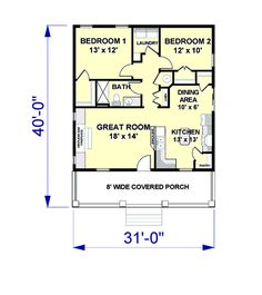 Anese Bedroom likewise Simple Small Home Designs also Fairy Tale Floor Plans as well Millie Outside Remodeling A Small Home as well 100416266663784113. on cottage style for really small houses floor plans