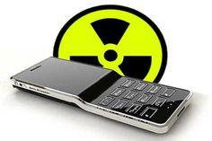 uso eccessivo del telefonino,dalla saliva indicazioni rischio cancro