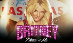 Britney Spears is Rocking The Axis Theater in Planet Hollywood with shows well into 2107...Get your tickets now.