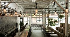 http://www.remodelista.com/posts/restaurant-visit-coopers-hall-urban-winery-in-portland-oregon