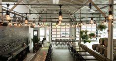 http://www.remodelista.com/posts/restaurant-visit-coopers-hall-urban-winery-in-portland-oregon