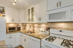 Real Estate | Nesbitt Realty & Property Management