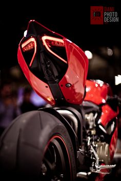Wheels of Arabia is the authorized motorcycles dealer of Ducati in Bahrain and Saudi Arabia. Explore extensive range of Ducati bikes, parts and accessories at competitive prices. Ducati Custom, Custom Bikes, Custom Motorcycles, Sport Motorcycles, Moto Bike, Motorcycle Bike, Motorcycle Quotes, Moto Ducati, Super Bikes