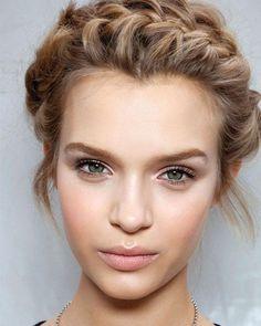 10 Make-up tips: 10 jaar jonger in 10 minuten