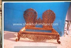 This is our solid classic rosewood sofa set. This sofa set is made in pure rosewood (sheesham) made in chiniot, Pakistan. This sofa set is handmade full of classic style carving. This sofa set is carved by our experience craftsman. This product is a valuable symbol of antique. This article can be customized on customer demand, for details you can contact us at info@sheikhsfurniture.com or  0092 315 7434547. www.facebook.com/sheikhsfurniture Drying Room, Contemporary Sofa, Living Room Sofa, Sofa Set, Wood Carving, Craftsman, Pakistan, Classic Style, This Is Us