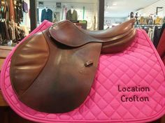 Crofton has a beautiful CWD in store NOW