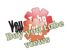 how to get more cheap buy youtube views, buying youtube views, also video  likes buy yt subscribers in UK with 100% guaranteed and target services