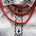 s Washer Necklace, Jewelry, Jewlery, Jewerly, Schmuck, Jewels, Jewelery, Fine Jewelry, Jewel