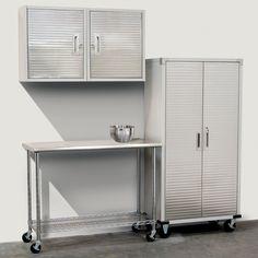 Inspirational Seville Ultra Hd Mega Storage Cabinet