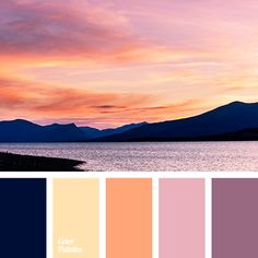 Color Palette #3785 | Color Palette Ideas | Bloglovin'