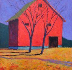 """Symmetry"" : 52 x 52 : permanent collection, Enterprise Bank, Lowell, MA"