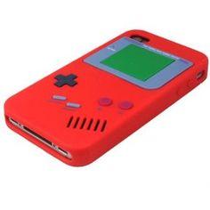 http://332112300.tumblr.com/1737790986?/Nintendo-Gameboy-Silicone-Cover-iPhone/dp/B005EVPFZ0/ref=zg_bs_wireless_58/%25 Nintendo Game Boy Gameboy Sili