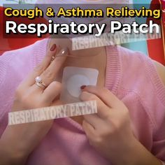This all natural remedy can get rid of your cough overnight, with mild dosage, it's also suitable for young children and infants.