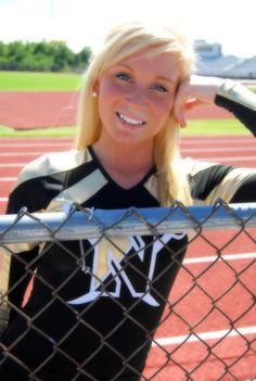 Cheerleading, Bailey
