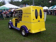 File:Golf cart from Fort Buchanan Golf Club, Puerto Rico - 20060704.jpg