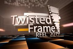 Twisted Frame Canada talented team of storytellers will hone the power of video to create an experience that resonates through the hype by turning moments into memories. Production Company, Video Production, Business Video, Video Editing, Color Correction, Storytelling, Toronto, Las Vegas, Neon Signs