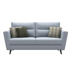 Ashville 4 Seater Sofa Ebern Designs 4 Seater Sofa Bed Minimalist Sofa Versatile Sofa