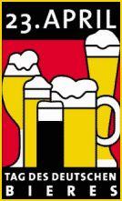 Day of the beer - Bier - Oktoberfest Beer Day, My Bar, German Beer, Farm Yard, Cool Shirts, Funny Pictures, Humor, Mark Twain, Bavaria