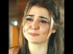 sad girl wallpaper for whatsapp Beautiful Celebrities, Beautiful Actresses, Murat And Hayat Pics, Sad Girl Photography, Creative Photography, Sad Heart, Donia, Sad Eyes, Hande Ercel