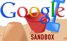 Cara Melompati Google Sandbox