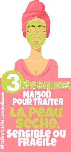 15 Idees De Masque Peau Seche Masque Peau Seche Peau Seche Masque