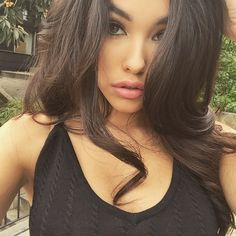HI! Just a Question Is Anyone Playing Madison Beer? Cause I really want to be her ? ~Kk Dancer