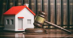 A change in South African law promises to protect defaulting home owners from abuse by unscrupulous operators who snap up people& homes for a song. Mobile Home Loans, Buying A Foreclosure, Wholesaling Houses, Foreclosed Properties, South African Homes, Real Estate Values, Home Equity Loan, Loans For Bad Credit, Real Estate Development