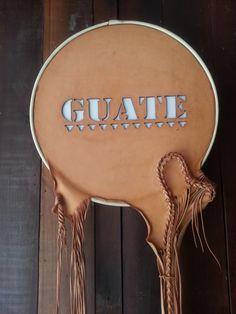 Guate Brand