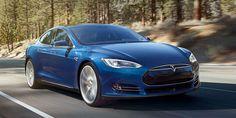 Se reservaron más de 40 mil baterías solares de Tesla http://j.mp/1ASyC7p |  #Bateria, #EnergíaSolar, #Tecnología, #Tesla