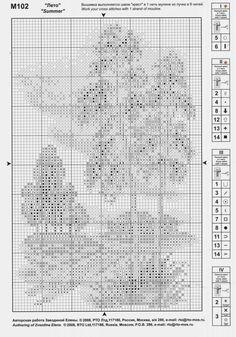 triptico-paisajes-6.jpg (1119×1600)