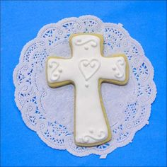 first-communion-cookies-10