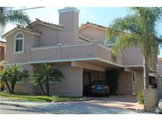 Find this home on Realtor.com 2007 Vail Avenue Unit: 1 Redondo Beach, CA 90278 $514,100