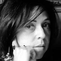 Luz Helena Cordero Villamizar. Cambio de imagen para un apartamento de montaña · ElMueble.com · Casas
