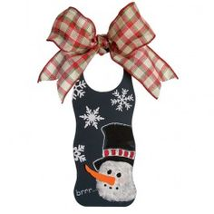 It 39 s beginning to look a lot like christmas on pinterest for Ac moore and crafts