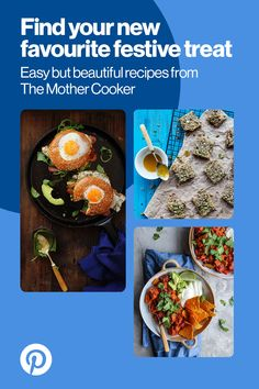 2018 Food Award winner The Mother Cooker shows us how to cook up a storm Fish Recipes, Mexican Food Recipes, Great Recipes, Favorite Recipes, Healthy Recipes, Delicious Recipes, Ethnic Recipes, Recipies, Christmas Baking