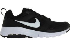 nike hommes's air max motion blow