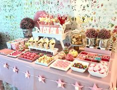 fullsizeoutput_203 Gold Party, Birthday Parties, Baby Shower, Candy, Bar, Christmas, Vintage, Candy Table, Party