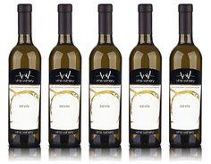 Vinárstvo VINS WINERY Richarda Tótha prináša z prestížnej súťaže AWC Vienna mimoriadne ocenenia.  #vins #vinswinery #richardtoth #awcvienna #awc #sutaz #competition #vinarstvo #vinar #vinohradnik #slovensko #slovakia #slovak #winery #zlatamedaila #streibornamedaila #ocenenie #fantasticke #mimoriadne #uspech #svetovy #medaila #zlato #striebro