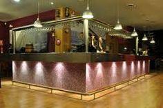 Resultado de imagen para decoracion de barras de bares