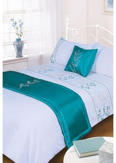 Bed Bath And Beyond Duvet Covers Nz