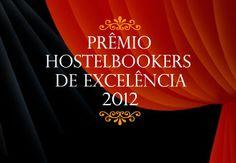 HostelBookers: Hostels, Albergues & Hotéis Baratos| Reserve Agora!