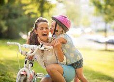 Výsledek obrázku pro děti a příroda a  šťastné dětství