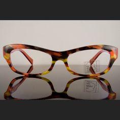 48820f46f0 Alain Mikli Eyeglasses AL1010 col. B04C Limited Edition - Blink Optical