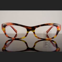 f8ef1f3c18 Alain Mikli Eyeglasses AL1010 col. B04C Limited Edition - Blink Optical