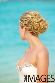 wedding+hairstyle+for+the+beach+IMG_8753.jpg 532×800 pixels