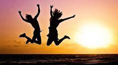 60 P'tites Astuces Qui Vont Améliorer Votre Vie dans les 100 Prochains Jours.